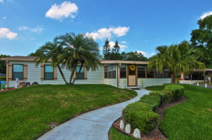 Mobile Homes For Sale Orlando FL