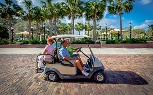 3 Reasons to Retire in the Orlando Area
