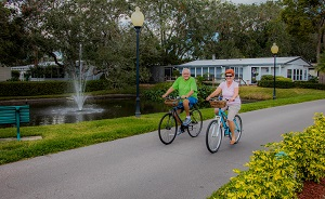 Manufactured Homes in Orlando